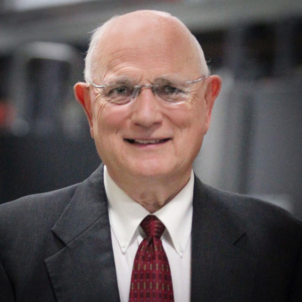 John Kingery